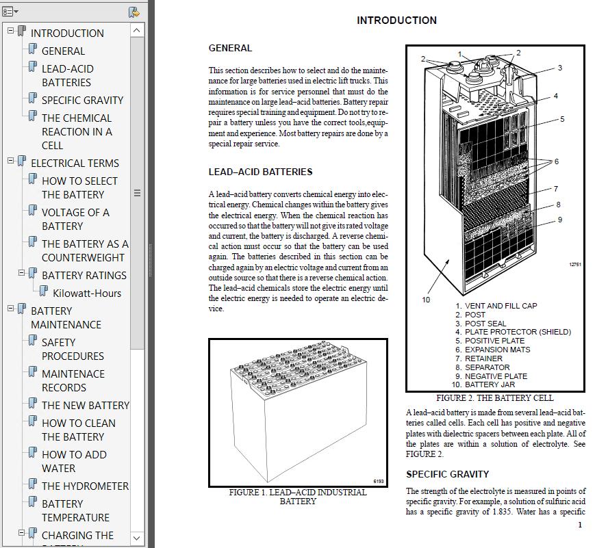 pdf 50 mercury motor manual