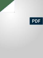 pdf thomas koshy number theory solutions manual