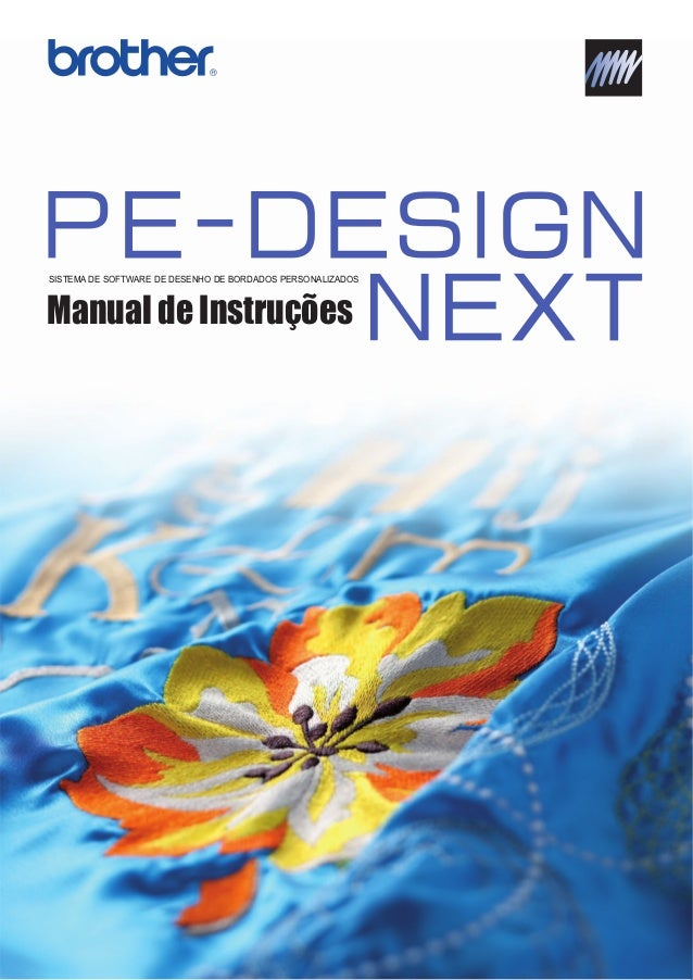 pe design next manual download