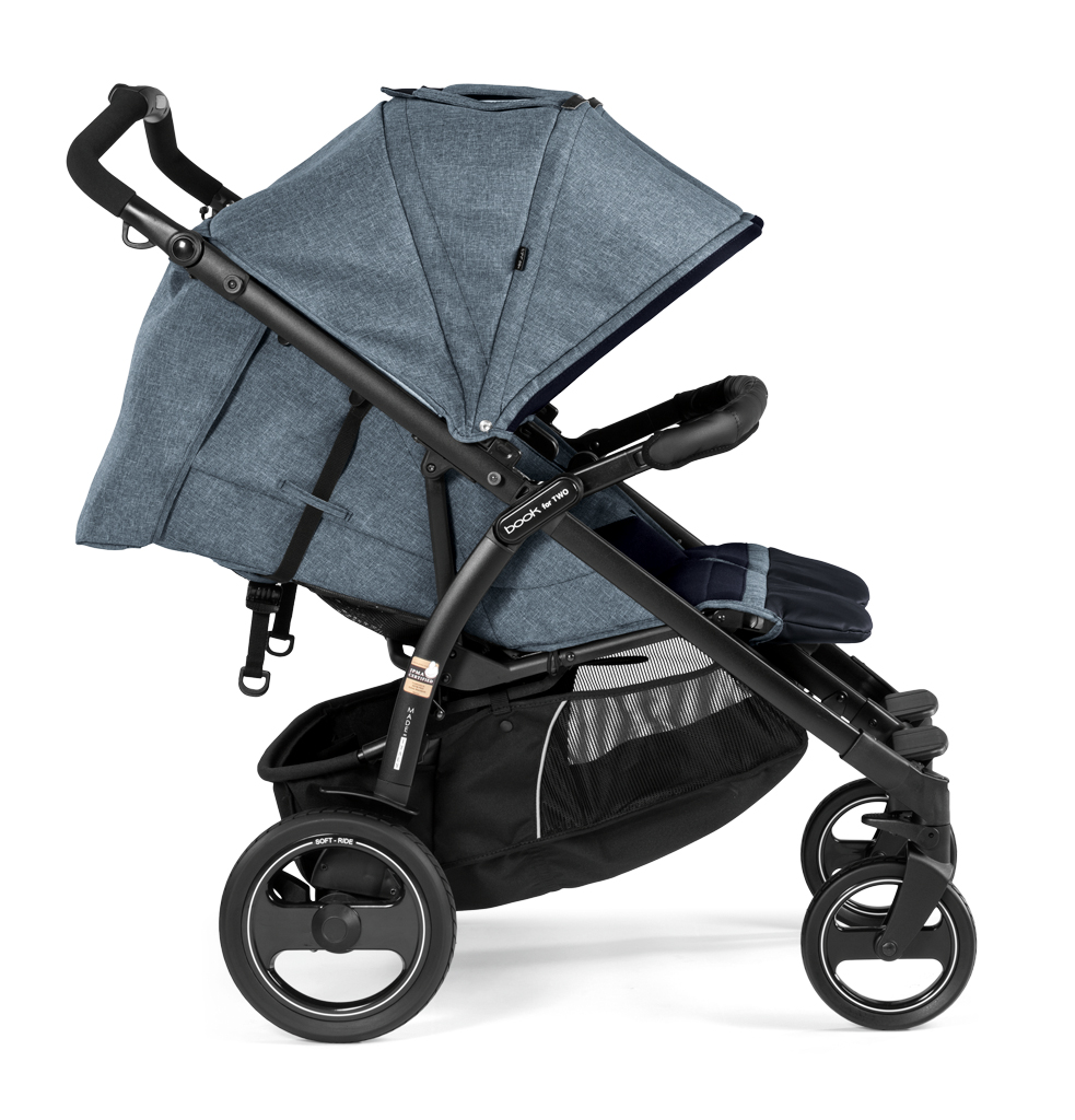 peg perego stroller manual pliko p3