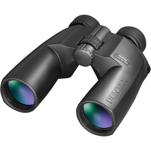 pentax sp 12x50 binoculars manual