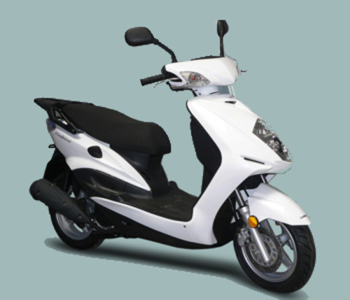 pgo scooter service manual pdf