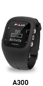 polar beat ceo537 owners manual
