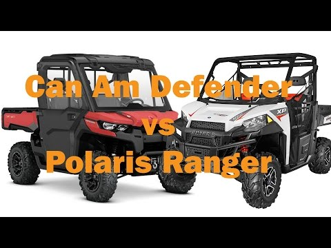 polaris 900 side by side manual
