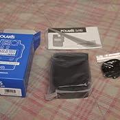 polaris light meter spd100 manual