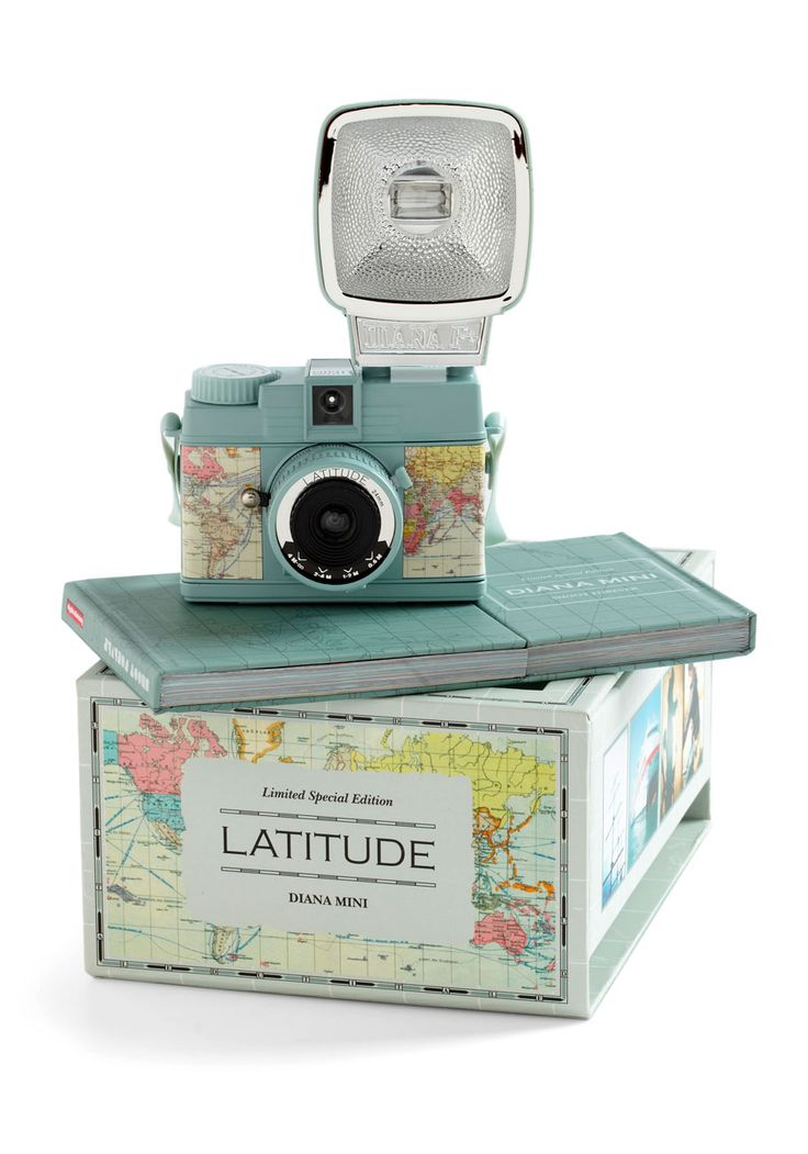 polaroid impulse camera user manual