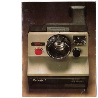 polaroid land camera onestep plus manual