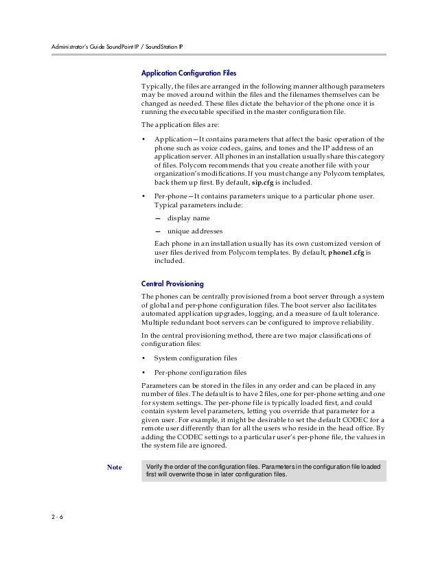 polycom ip 335 manual configuration