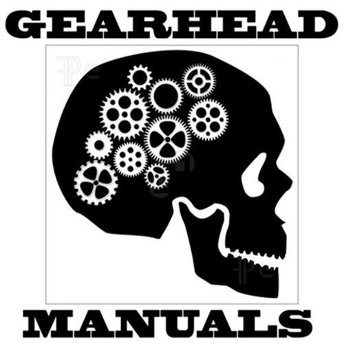 post tensioning manual free download