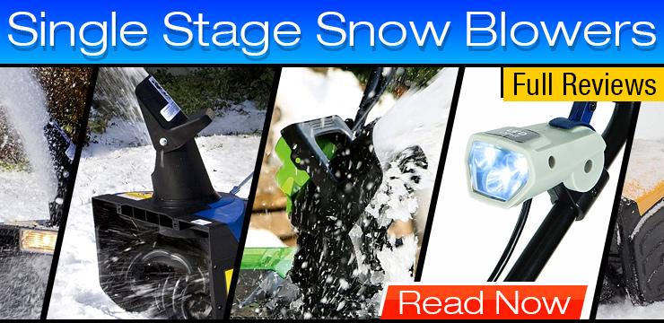 powersmart 7651 snowblower engine manual