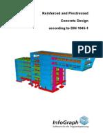 precast eurocode 2 design manual download