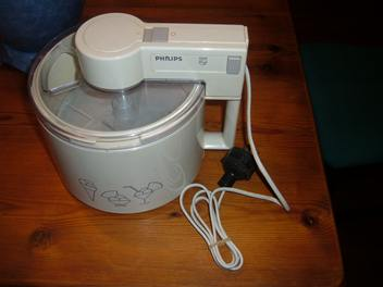proctor silex hand steamer instructiion manual