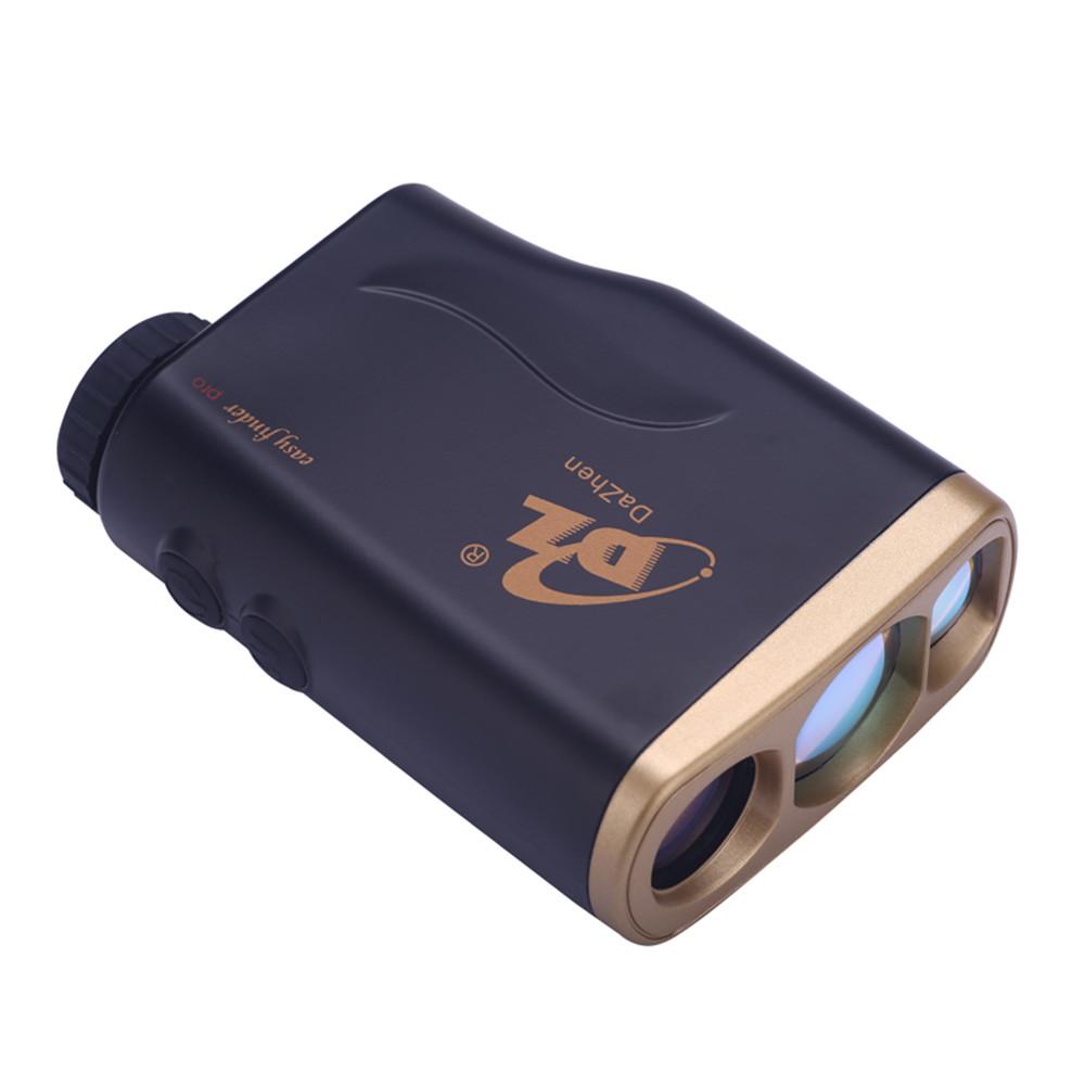 ranging 50 2 mini rangefinder manual