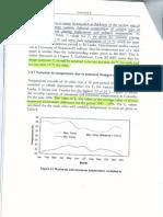 reinforcement detailing manual robin whittle pdf