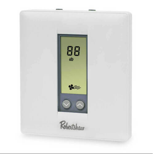 robertshaw thermostat 300-224 manual