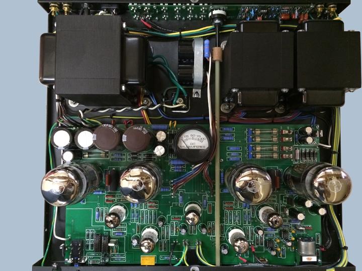 rogue audio cronus magnum manual
