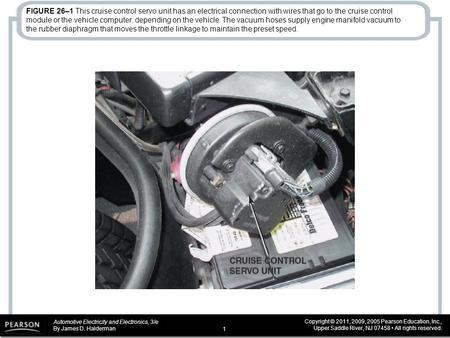 saf-t-liner c2 manual