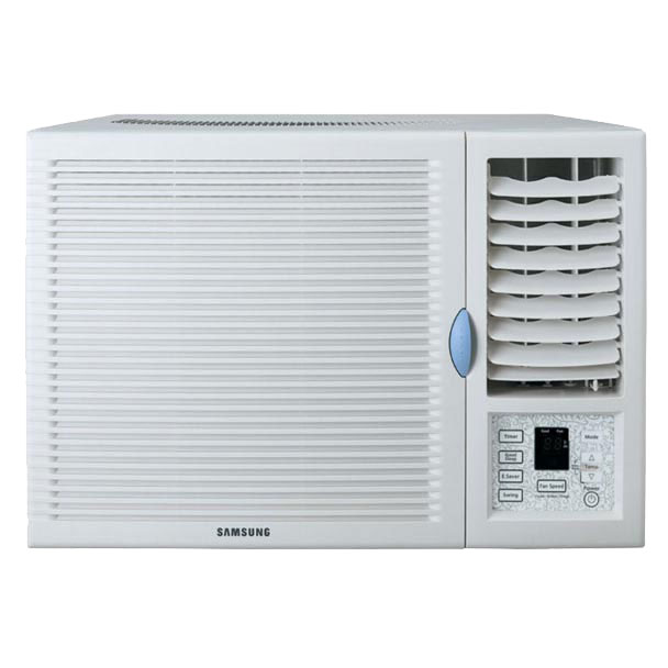 samsung air conditioning unit manual