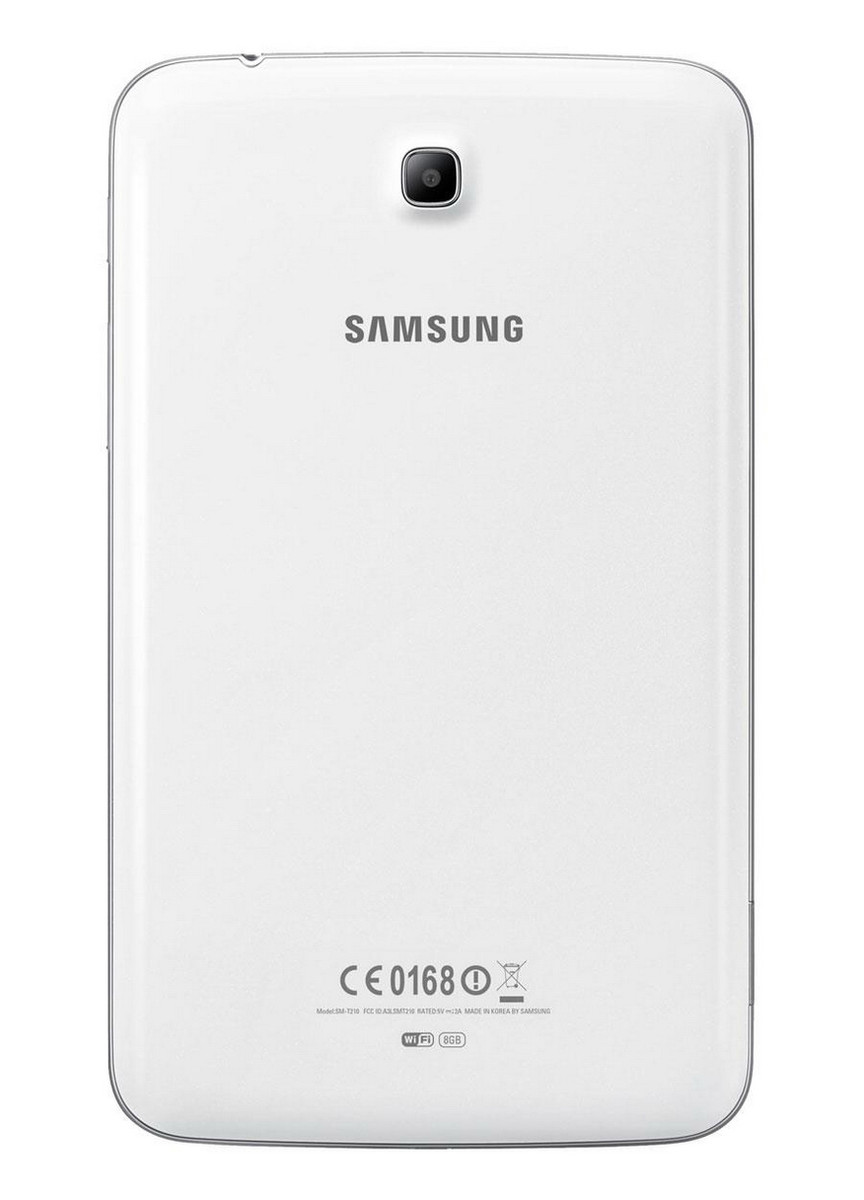 samsung galaxy tab 3 lite sm-t113 user manual