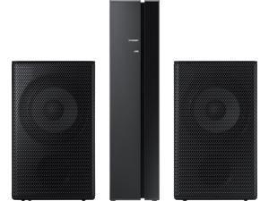 samsung hw c450 soundbar speaker manual