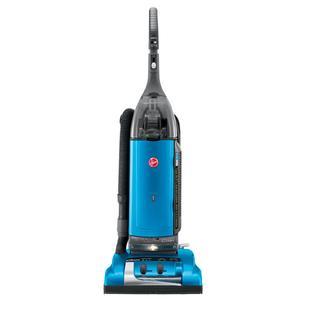 sears vacuum cleaner parts manual