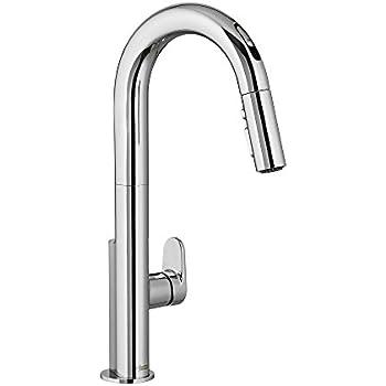 selectronic faucet 6056193.002 manual