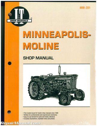 service manual case 2094 tractor