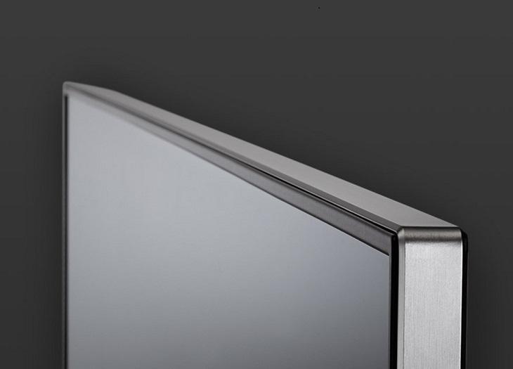 sharp aquos 60 led tv manual