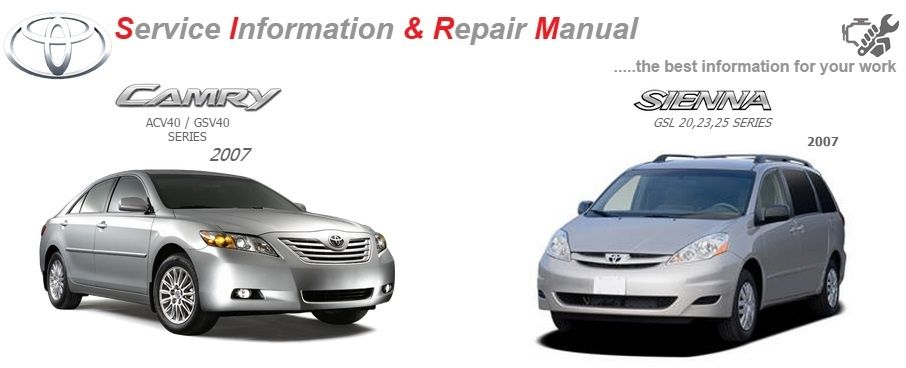 shop manual yaris intitle index.of