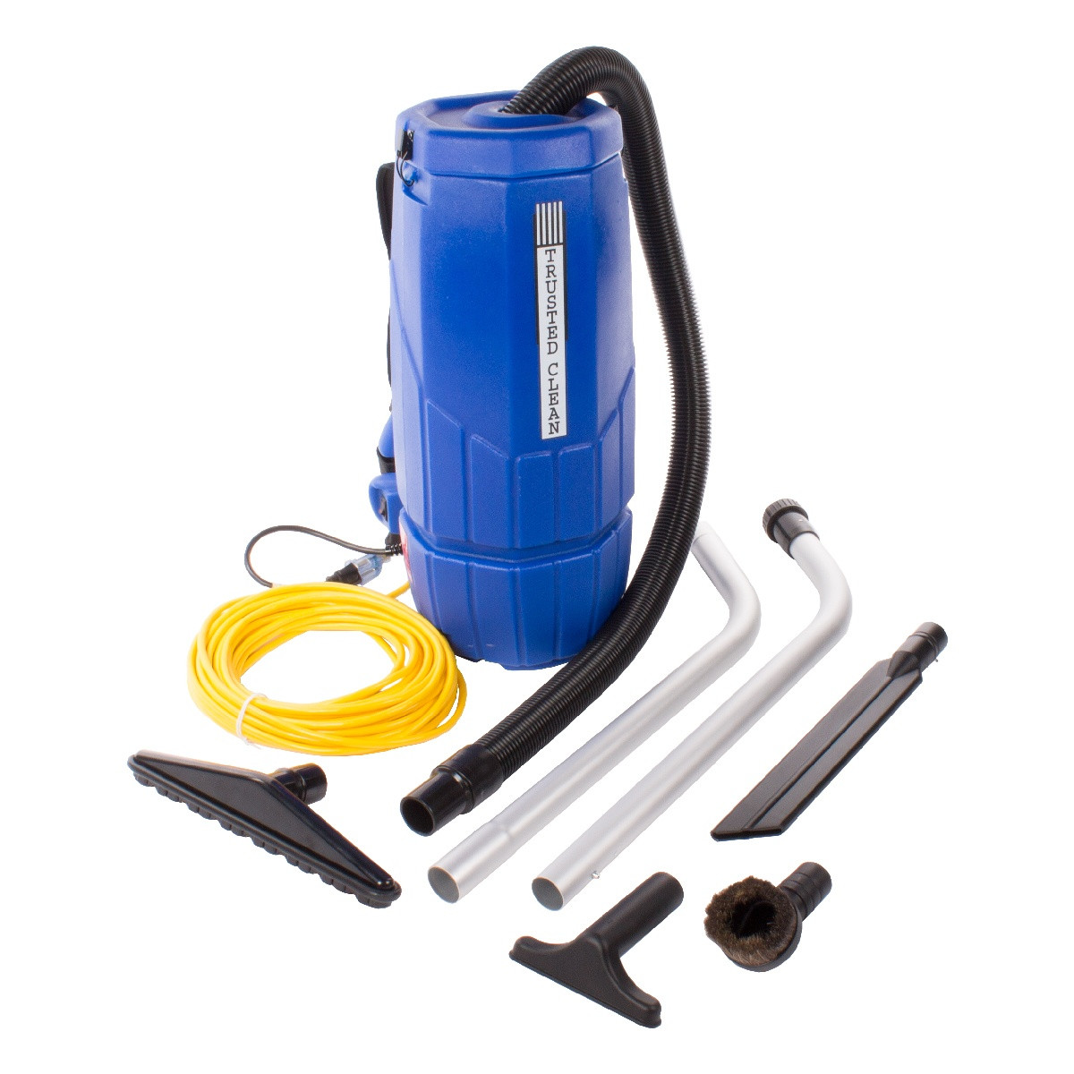 shop vac mac11-200d manual