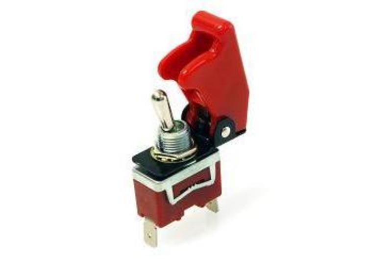 siemens 3 phas manual safety switch