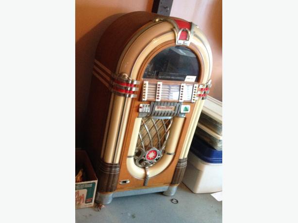 singer e-67 clock radio manual