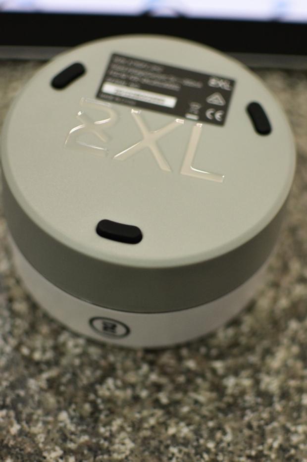 skullcandy ringer bluetooth speaker manual