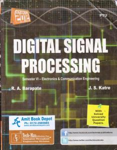 solution manual discrete time signal processing oppenheim schafer pdf