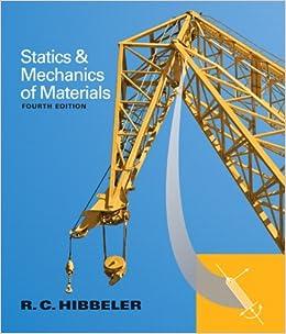 solution manual engineering mechanics statics 8th edition
