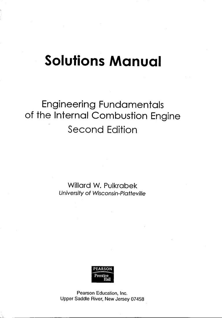 solutions manual 978-0-17-634017-9