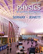 solutions manual physics for scientists and engine