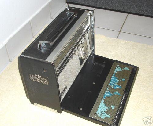 sony crf 5100 service manual