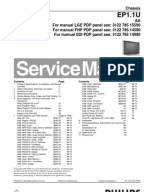 sony kdl 32bx300 repair manual