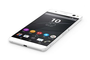 sony mobile xperia m c1904 user manual