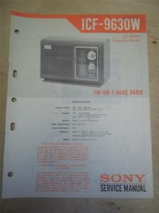 sony s-air receiver manual