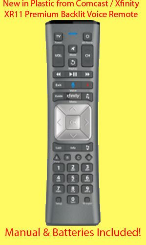source cable remote control manual