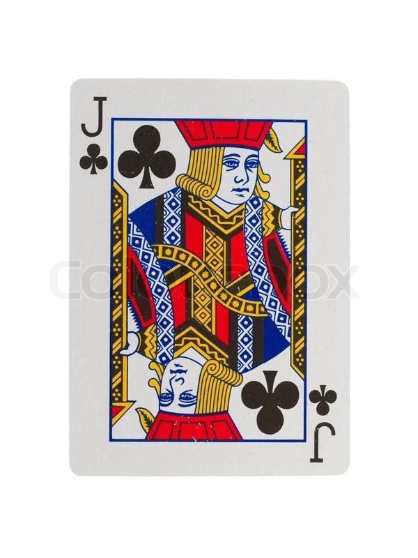 spades 3.9.1 manual download