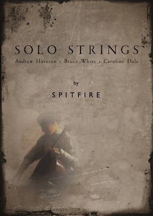 spitfire audio solo strings manual
