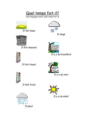 st johns ambulance manual pdf