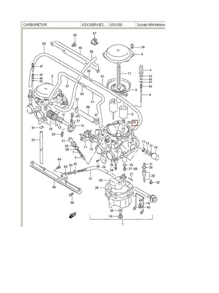 stanley 300 stus sensor manual