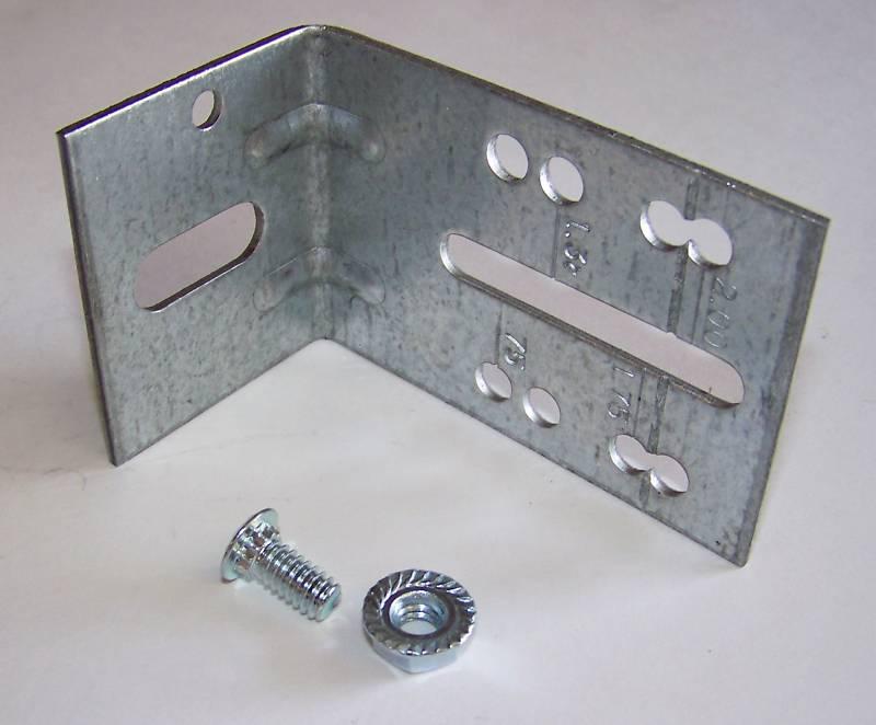 stanley automatic door opener manual