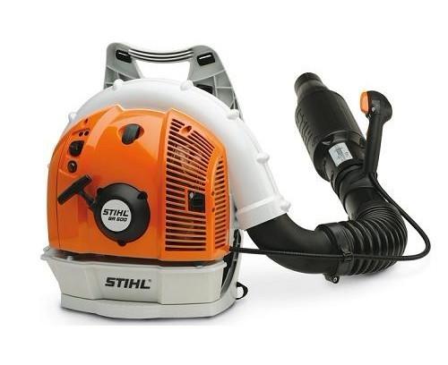 stihl 026 service manual free