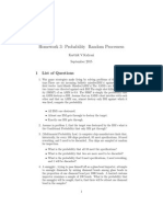 student solutions manual for introduction to probability and statistics pdf