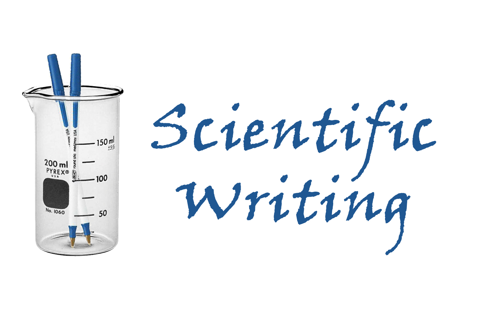 style manual for scientific writing